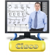 Dual Cisco CCNA/CCNP Certification Training Bundle