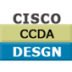 CCDA DESIGN - Designing for Cisco Internetwork Solutions (CCDA)