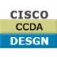 CCDA DESIGN - Designing for Cisco Internetwork Solutions (CCDA)