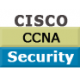 CCNA Security - Implementing Cisco IOS Network Security (IINS)