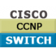 CCNP Switch - Implementing Cisco IP Switched Networks