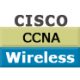 CCNA Wireless - Implementing Cisco Unified Wireless Networking Essentials (IUWNE)