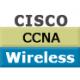CCNA Wireless - Implementing Cisco Unified Wireless Networking Essentials (IUWNE)