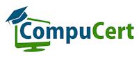 CompuCert